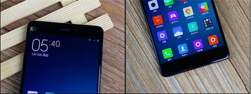 Contrast Reviews Xiaomi Mi Note VS Huawei Ascend Mate7, Who is better-3