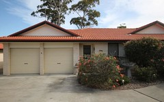 4/29 Capeland Avenue, Sanctuary Point NSW