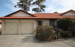 4/29 Capeland Avenue, Sanctuary Point NSW