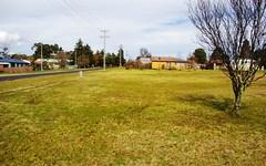 40 Gostwyck Street, Uralla NSW