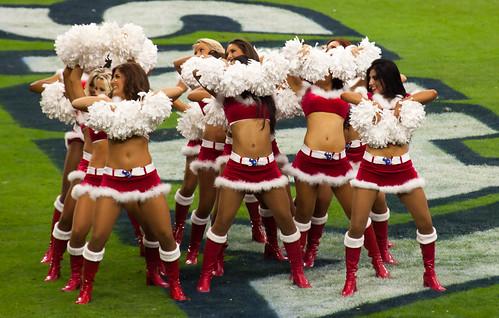 2014-12-21 - Ravens Vs Texans (747 of 768)