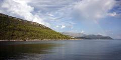 Dalmacia (J~Photo) Tags: summer canon croatia dubrovnik croacia dalmacia eos450d