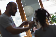 Wedding2014- 3 (Fabio Zenoardo Photography) Tags: world wedding portrait italy woman girl beautiful beauty fashion lady portraits canon magazine photography photo video photographer emotion expression top reporter award best fabio event cover portraiture pro expressive 5d af weddings emotional ritratto matrimonio emotive mag reportage mkii videography matrimoni plannet afvideo impeira zenoardo fabiozenoardo