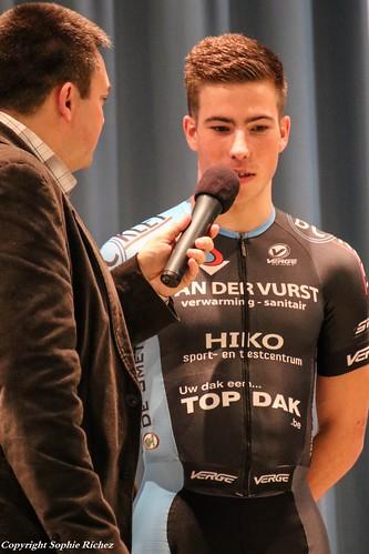 Team van der Vurst - Hiko (47)