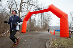 """The Huff 50K Trail Run 2014 • <a style=""""font-size:0.8em;"""" href=""""http://www.flickr.com/photos/54197039@N03/16188043575/"""" target=""""_blank"""">View on Flickr</a>"""