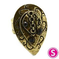 739_ring-brasskit2sept-box03