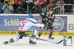 "DEL15 Düsseldorfer EG vs. Augsburg Panthers 28.12.2014 058.jpg • <a style=""font-size:0.8em;"" href=""http://www.flickr.com/photos/64442770@N03/16195357392/"" target=""_blank"">View on Flickr</a>"
