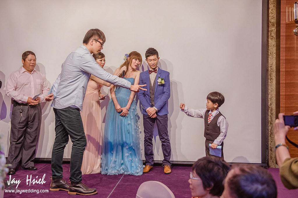 婚攝,台北,大倉久和,歸寧,婚禮紀錄,婚攝阿杰,A-JAY,婚攝A-Jay,幸福Erica,Pronovias,婚攝大倉久-104