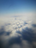 above the impending blizzard (jspad) Tags: sky lensbaby clouds fromanairplane lm10 lbm10