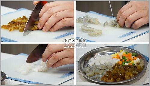海鮮蜜糖吐司05.jpg