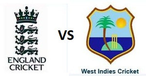 England-VS-West-Indies