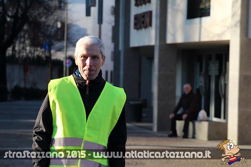 StraStezzano 01/02/2015