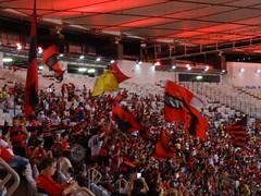 Rio de Janeiro-59