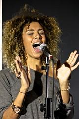 Holly Quin Ankrah HQA_MEDY_20150115_027 (Emma Gibbs) Tags: live bands bbc gigs salford showcase sessions 6music dockyard rahh mediacity rockthedock hollyquinankrah