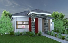 Lot 3574 Neptune Street, Jordan Springs NSW