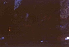 RO_BG_Bp_85_084 (Tai Pan of HK) Tags: bulgaria bulgarie velikotarnovo българия republicofbulgaria великотърново βέλικοτάρνοβο републикабългария républiquedebulgarie greattǎrnovo grandetrnovo