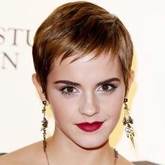 IMG_4100c (snapper3) Tags: hair emma kay pixie watson belen shortest