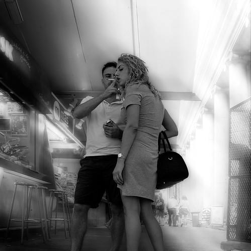 Retratos-de-la-ciudad-98