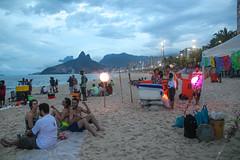9 Bienal da UNE  Dia 6  Rio de Janeiro RJ (midianinja) Tags: rio de samba janeiro arte musica carnaval shows livre nacional cultura une bienal debates juventude perfeito lapa forro estudantes encontros ziraldo intervenes uniao fortuno criolo
