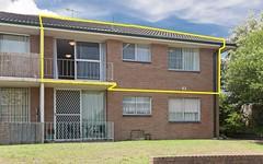 5/82 Maitland Street, Stockton NSW