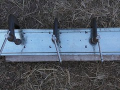 solarheater-5a
