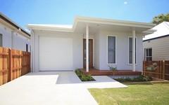 149A Villiers Street, Grafton NSW
