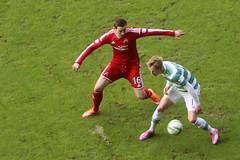 aIMG_3257 (paddimir) Tags: scotland football glasgow soccer aberdeen celtic