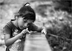 Incanto (cisco image ) Tags: portrait bw girl canon cuba soul simply presence ritratto gibara bienne holguin semplicit presenze soulsound f4o eos5dmark||