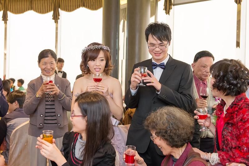 Wedding20150208_0372