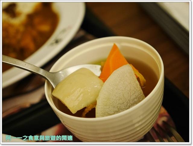 台中一中街美食mr.38咖哩提拉米蘇甜點image016