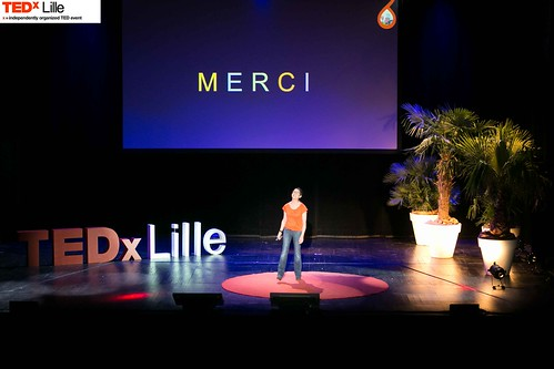 "TEDxLille 2015 Graine de Changement • <a style=""font-size:0.8em;"" href=""http://www.flickr.com/photos/119477527@N03/16514653088/"" target=""_blank"">View on Flickr</a>"