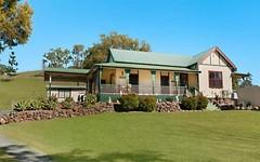 Kyogle Road, Lismore NSW