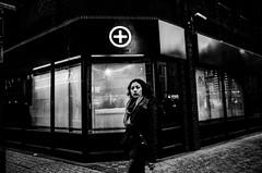 (futyesz) Tags: street uk blackandwhite bw london 28mm gr ricoh