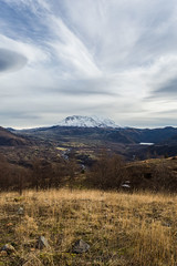 Mount St Helens Trip - Dec 2014 - 30 (www.bazpics.com) Tags: winter mountain snow nature beauty st landscape flow volcano washington scenery december unitedstates centre johnson scenic ridge mount observatory crater valley dome helens visitor 1980 plain erupt eruption devastation toutle pumice 2014 pyroclastic devastated erupted barryoneilphotography