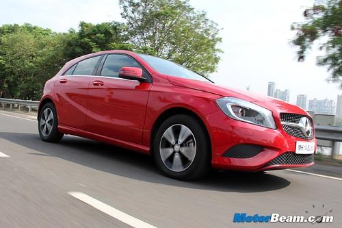 2015-Mercedes-A200-CDI-2