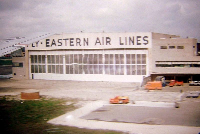 The world 39 s newest photos of lines and midway flickr - China eastern airlines bangkok office ...