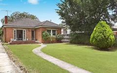 82 Stuart Street, Blakehurst NSW