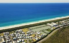 Lot 16 Daybreak Blvd, 1st Light Beachfront, Casuarina NSW