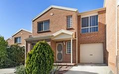7/6 Mowatt Street, Queanbeyan East NSW