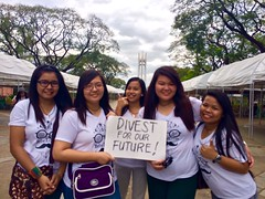 Divestment day Photo-13