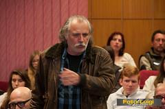 "Branko Lustig, Dani antifašizma 2015, UABA Opatija, Večer filma • <a style=""font-size:0.8em;"" href=""http://www.flickr.com/photos/101598051@N08/16718295025/"" target=""_blank"">View on Flickr</a>"