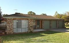 5 Namai Place, Queanbeyan West NSW