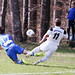 "2014-03-30 - VfL - SV Neresheim-0087.jpg • <a style=""font-size:0.8em;"" href=""http://www.flickr.com/photos/125792763@N04/16730035066/"" target=""_blank"">View on Flickr</a>"