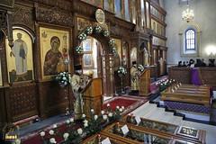 54. Торжество Православия