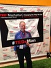 "TEDxManhattan 2015 • <a style=""font-size:0.8em;"" href=""http://www.flickr.com/photos/59206643@N05/16770718346/"" target=""_blank"">View on Flickr</a>"