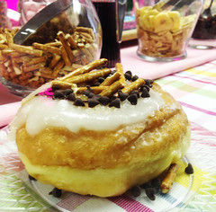 "Go Nuts DoNuts • <a style=""font-size:0.8em;"" href=""http://www.flickr.com/photos/85572005@N00/16784041041/"" target=""_blank"">View on Flickr</a>"