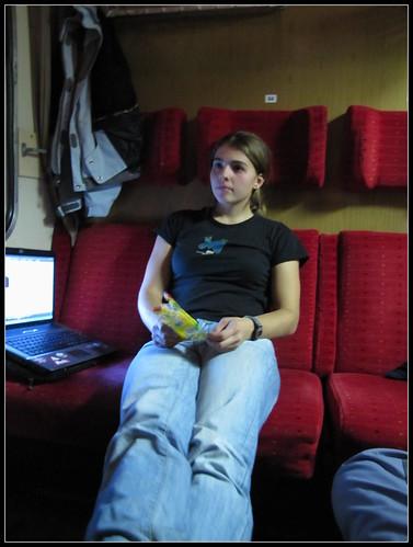 mereni_cb_2009_10_23_21_14_15_158