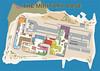 夜遊び三姉妹 (komamitatsuya) Tags: 地図 架空 マップ 夜遊び三姉妹