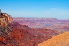 Grand Canyon (Mike~Lowe) Tags: park arizona usa south grand canyon national rim ©mikelowe