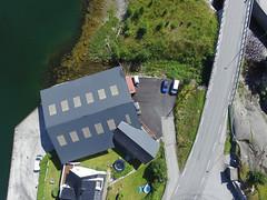 DJI_0440 (Rune Venes) Tags: norway no sognogfjordane